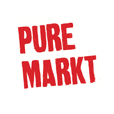 De Pure Markt 8 April 2018